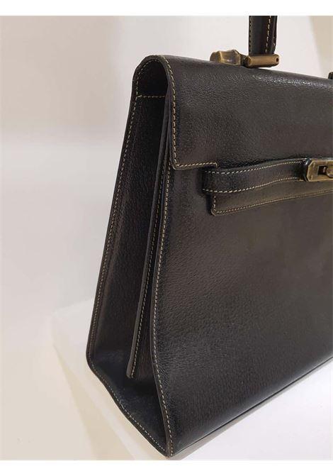 moschino | Bag | VXR031NERO