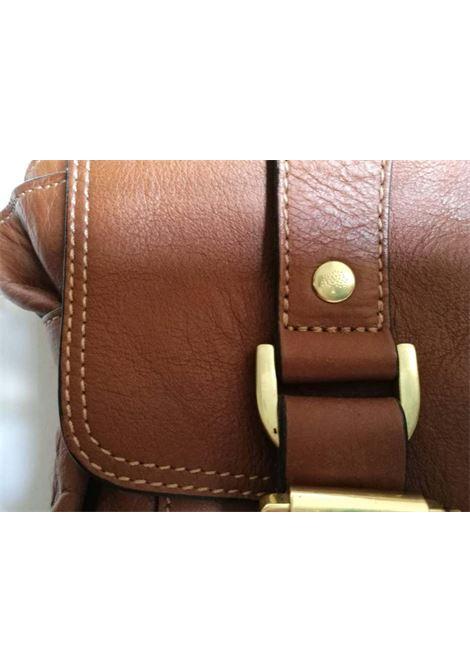mulberry | Bag | ARBORSA02/M0450A-
