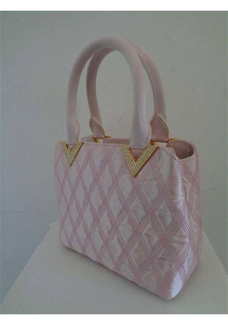 Valentino | Bag | AM030DR0300FEDROSA