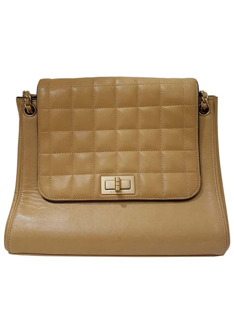 CHANEL | Bag | LE01911X00REISSUE